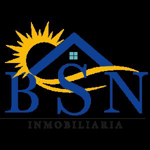 BSN Inmobiliaria
