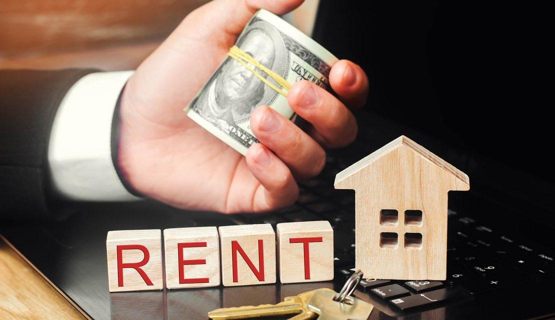 Aumentan las denuncias por estafas y fraudes en pisos de alquiler