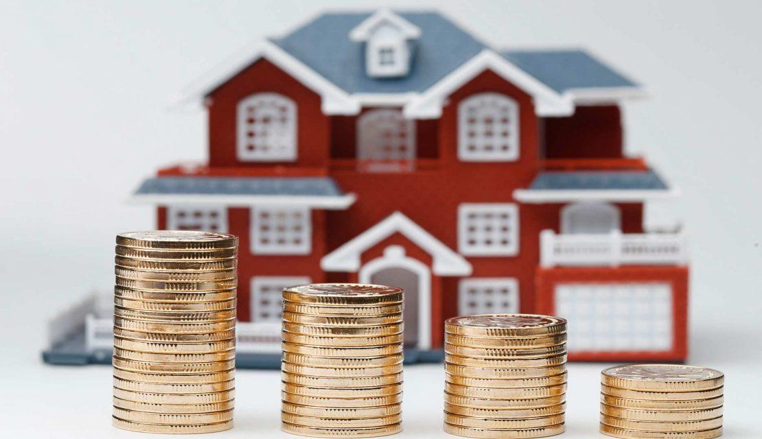 El precio de la vivienda se acerca a tocar techo este 2020